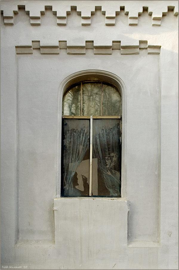 Боровск. Картинная галерея