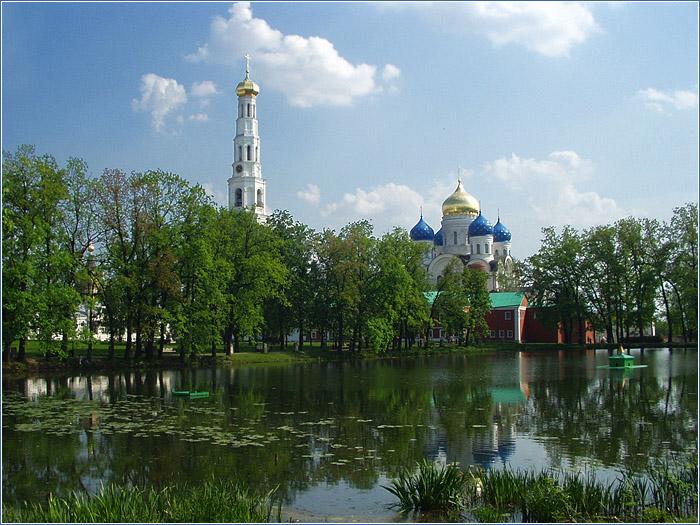 обьявления секс знакомств город дзержинск
