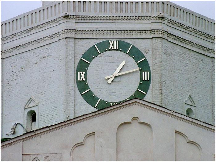 Часы настенные в Казани: интернет-магазины и