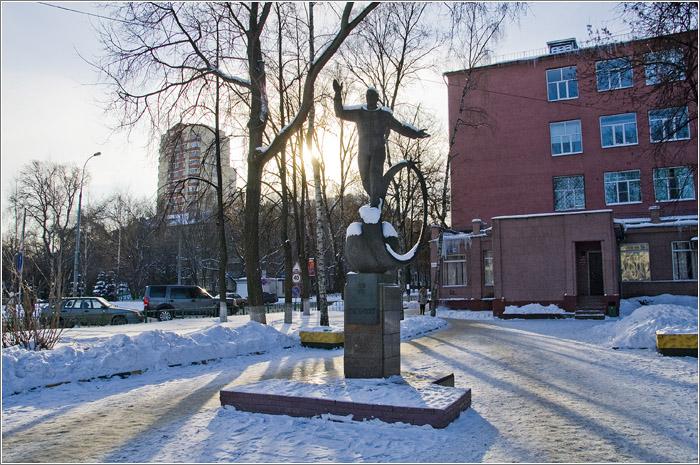 Памятники в люберцах фото памятники из гранита мастер png