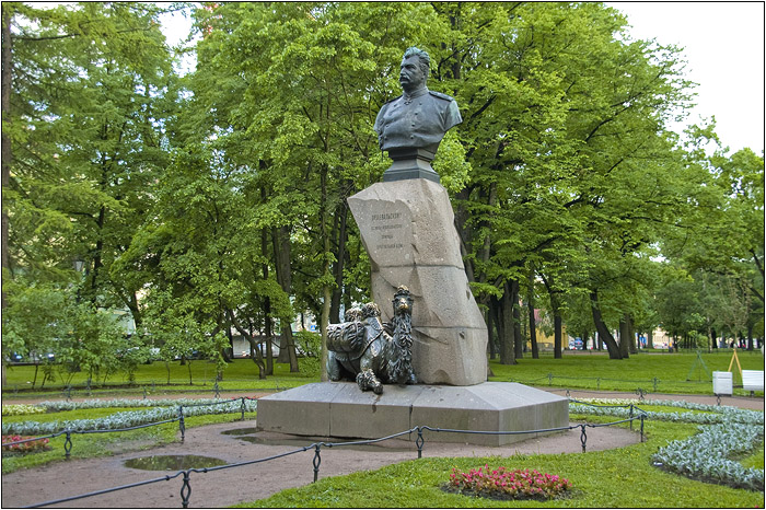 Памятники в спб с фото очень вкусный заказать памятник уфа щучине