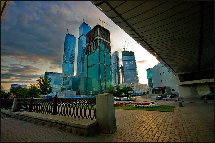 Москва гостиница севастополь адрес