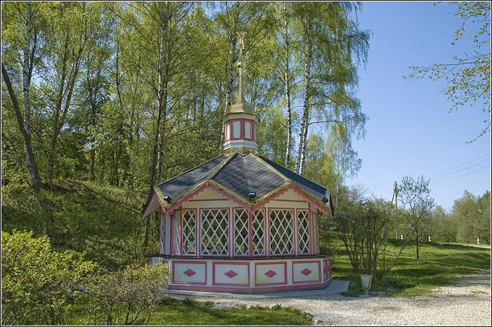 http://www.mochaloff.ru/talezh/164.jpg