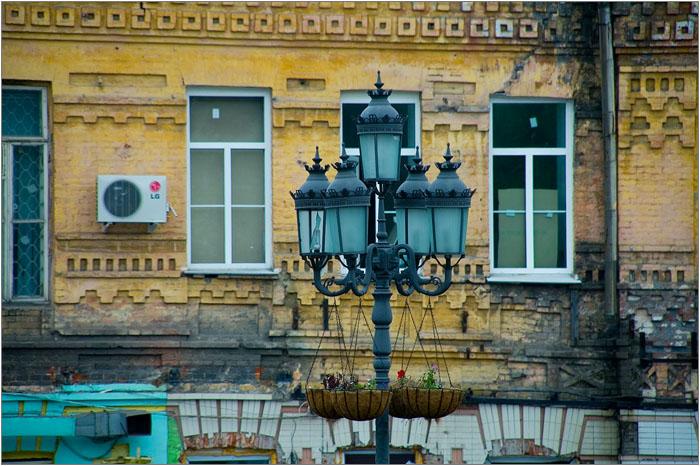 Разнообразие в интиме с проститутками из Казани